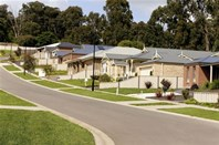 Picture of Crystal Waters Estate, Drouin