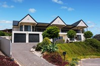 Picture of 16 Theisenger Court, Encounter Bay