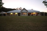 "Picture of ""Yarravale"" 322 Bunnan Road, Scone"