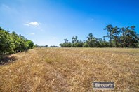 Picture of Lot 507 Farmhouse Court, Bovell