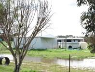 Picture of Lot 107 Piesseville-Tarwonga Road, Wagin