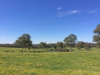 Picture of 5225 Whitegum Road, Oakbank