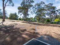 Picture of 32 (Lot 4) Balhannah Road, Hahndorf