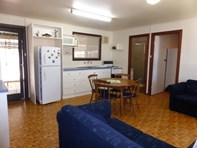 Picture of 23 Anstey Terrace, Coobowie