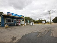 Picture of 10 SOUTH YUNDERUP Road, South Yunderup