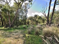 Picture of 14 Harvey View Drive, Herron