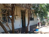 Picture of 24 High Street, Goomalling
