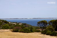 Picture of 3 Ambrose Crescent, Port Hughes