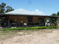 Picture of 18 Manning Road, Quairading