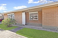 Picture of 8/14 York Place, Woodville North