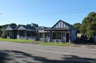 Picture of 32 Andrew Street, Strahan