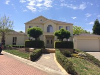 Picture of 39 Kings Avenue, Golden Grove