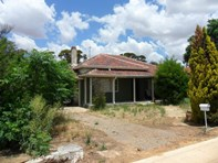 Picture of 64 Forrest Street, Cunderdin