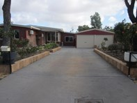 Picture of Stafford Street, Moora