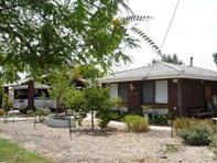 Picture of 30 Stafford Street, Moora