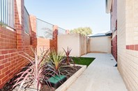 Picture of 83 Belmont Road, Kenwick