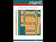 Picture of 7401 Kilgariff 1B - Newest Suburb, Connellan