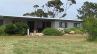 Picture of 1888 Springdale Road, Jerdacuttup