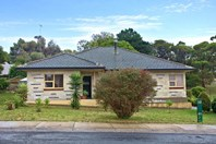 Picture of 16 Arthur Road, Mount Compass