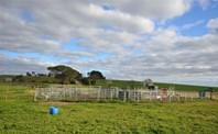 Picture of 450 Perkindoo Road, Cooke Plains