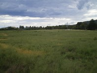 Picture of Lot 4 Monaro Highway, Bredbo