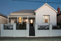 Picture of 6 Lilly Street, South Fremantle