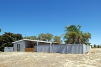 Picture of 28 King Street, Eneabba