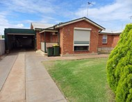 Picture of 56 COLEBROOK STREET, Whyalla Stuart