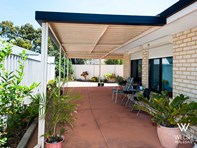 Picture of 6 Meliador Court, Redcliffe