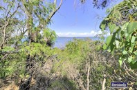 Picture of Lot 2/1823 Old Coast Road, Bouvard