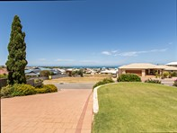 Picture of 30 Quayside Vista, Drummond Cove