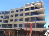 Picture of 27/258-264 Newcastle Street, Perth