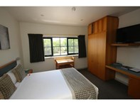 Picture of 19/257-259 Gouger Street, Adelaide