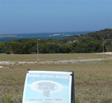 Picture of Lot 24 Waterloo Bay Drive, Elliston