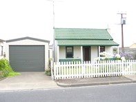 Picture of 72 Milstead Street, Port Macdonnell