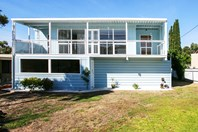 Picture of 18 Watson St, Milang