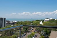Picture of 5/22 Harry Chan Avenue, Darwin