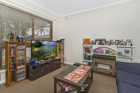 Picture of Unit 13/10 West Street, Hectorville