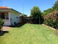 Picture of 6 Gayfer Street, Corrigin