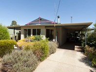 Picture of 26 Church Street, Dwellingup