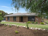 Picture of 2 Weeroona Drive, Milang