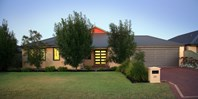 Picture of 25 Cottage Drive, Vasse