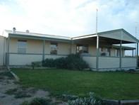 Picture of 3483 South Coast Road, Sturt Bay via, Warooka