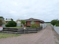 Picture of 24 A & B Frederick Street, Sinclair