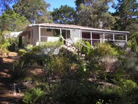 Picture of 53 Spring Gully Road, Greenbushes