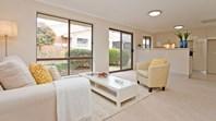 Picture of Independent Living Unit - 2 Bedroom, Glynde