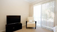 Picture of Serviced Apartment - Studio, Fulham
