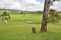 Picture of Lot 814 Northbank        Road, Taylors Arm
