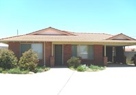 Picture of 2A Swan Drive, Sunset Beach