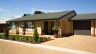 Picture of Independent Living Unit - 3 Bedroom, Melrose Park